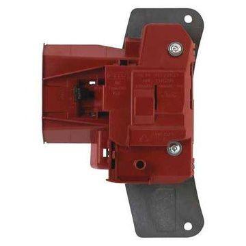 Frigidaire 134629900 Door Lock