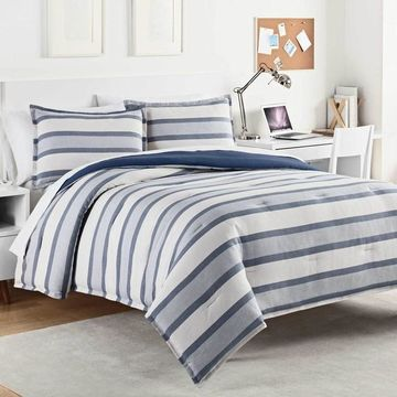 IZOD Kenton Comforter Set