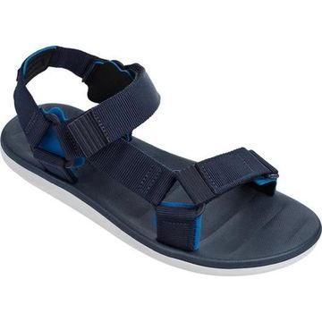 Rider Men's RX Active Sandal Grey/Blue