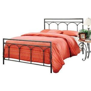 McKenzie Bed - Hillsdale Furniture