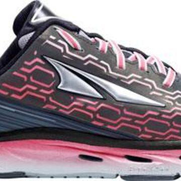 Altra Footwear Women's IQ Running Shoe