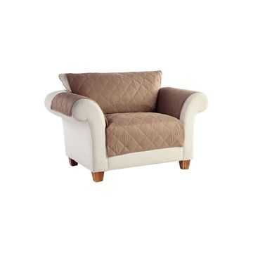 Serta No Slip Chair Protector