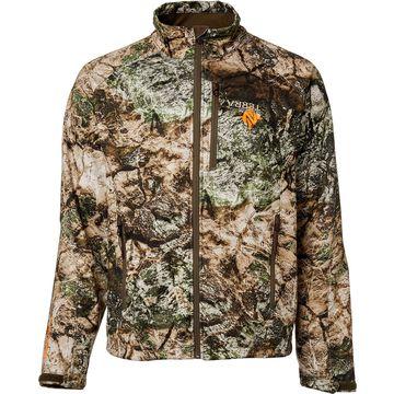 NOMAD Men's Mid Season Jacket