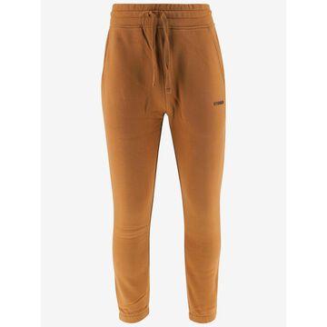 HYDROGEN Trousers