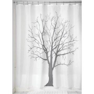 Interdesign Botanical Tree 72