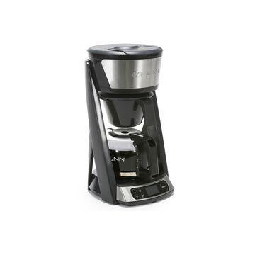 Bunn Heat N' Brew Programmable Coffeemaker