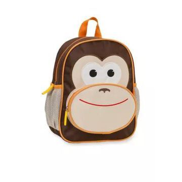 Rockland My First Backpack -