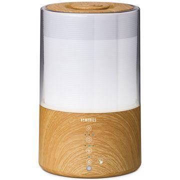 TotalComfort Cool Mist Ultrasonic Humidifier