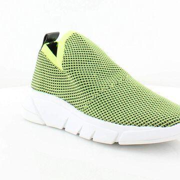 KENDALL - KYLIE Women's Caleb Sneaker