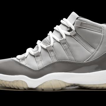 Air Jordan 11 Shoes - Size 10