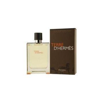 Hermes 'Terre D'hermes' Men's 6.8-ounce Eau de Toilette Spray