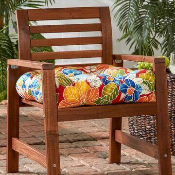 Greendale Home Fashions Seat Cushion - 20'' x 20''