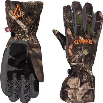 NOMAD Dunn PrimaLoft Gloves - Insulated (For Men)