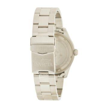 Men's Pro Diver Blue Dial Bracelet Watch, 44mm