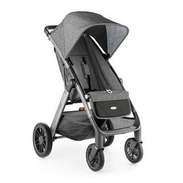 OXO Cubby Plus Stroller