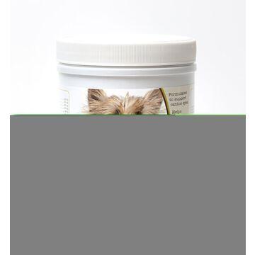 Healthy Breeds 840235144939 Cairn Terrier Eye Health Soft Chews - 75 Count