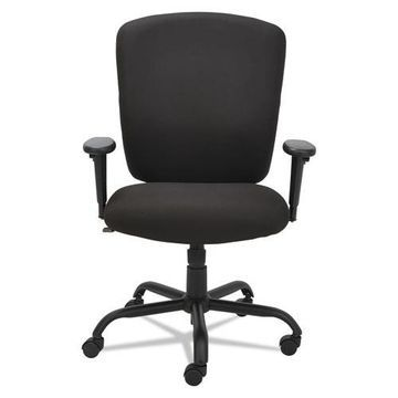 Alera Alera Mota Series Big and Tall Chair