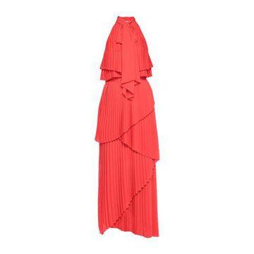 ELIE SAAB Long dress