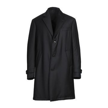 TOMBOLINI Overcoats