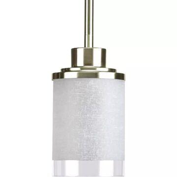 Progress Lighting P5147 Alexa Single Light 5