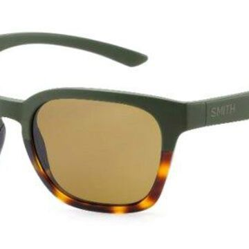 Smith FOUNDER SLIM WK4/UD 52 New Unisex Sunglasses