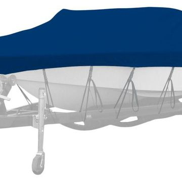 Westland Select Fit Boat Cover for Center/Side Console Boats
