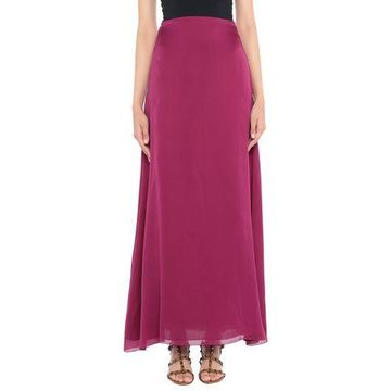 THE ROW Long skirt