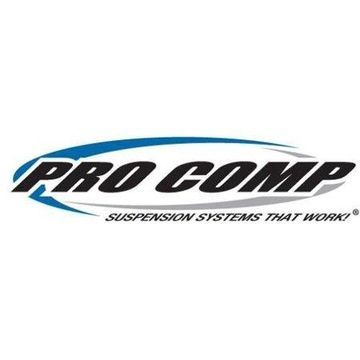 Pro Comp 51313 Leaf Spring For Jeep Wrangler (YJ), Performance