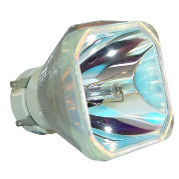 Hitachi HCP-A102 - Genuine OEM Philips projector bare bulb replacement