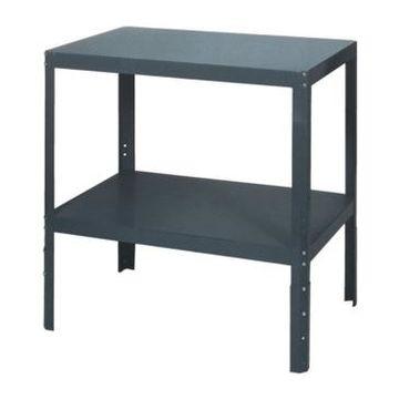 Edsal Adjustable Multi-Purpose Work Table