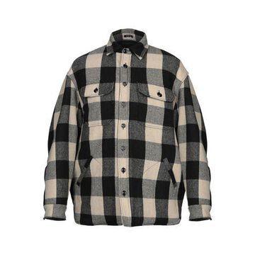 R13 Down jacket