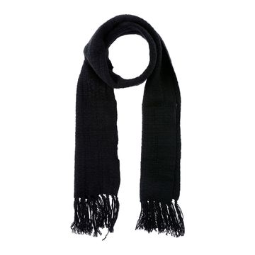 AKRIS Oblong scarves
