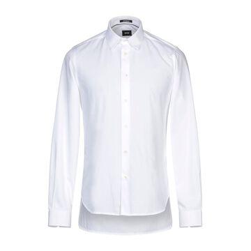 OFFICINA 36 Shirts