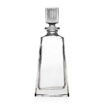 Stockholm Whiskey Decanter