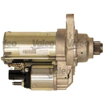 VLE438171 Valeo Starter valeo oe replacement