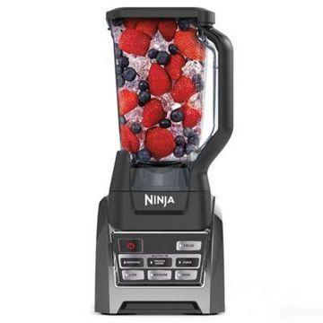 Ninja Blender 1200