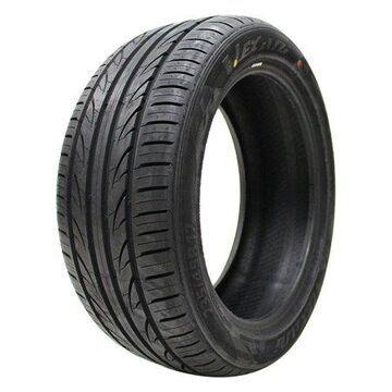 Lexani LXUHP-207 255/55R18 109 V Tire