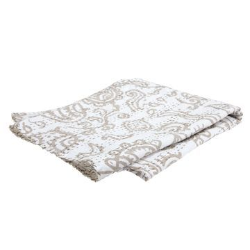 Rizzy Home Colleen Throw