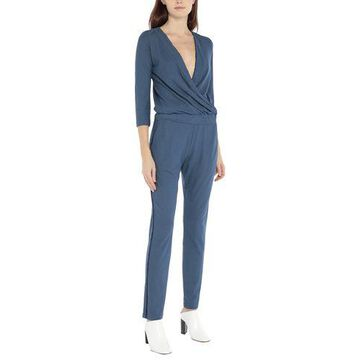 EUROPEAN CULTURE Jumpsuit