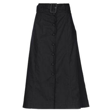 SEA 3/4 length skirts