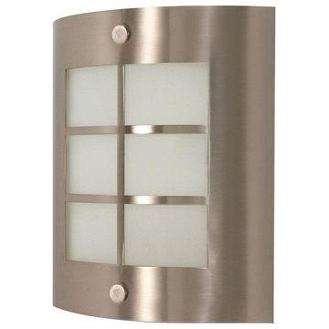 Nuvo Lighting 60/946 1 Light Ambient Lighting Wall Washer