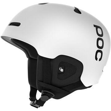 POC Auric Cut Communication Helmet