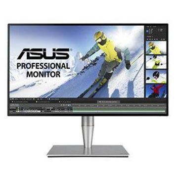 Asus MN PA27AC 27 WQHD 2560X1440 400NITS 5MS