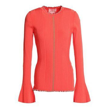 ROKSANDA Sweater