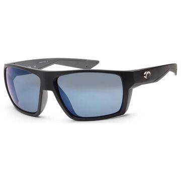 Costa del Mar Bloke Men's Sunglasses