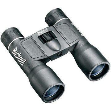 Powerview 16x32mm Frp