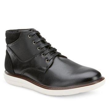 Xray Bruneau Men's Boots