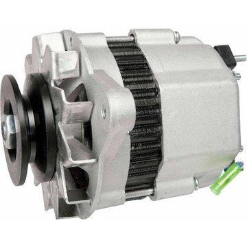Sierra 18-6928 Inboard Alternator for Select Yanmar Marine Engines