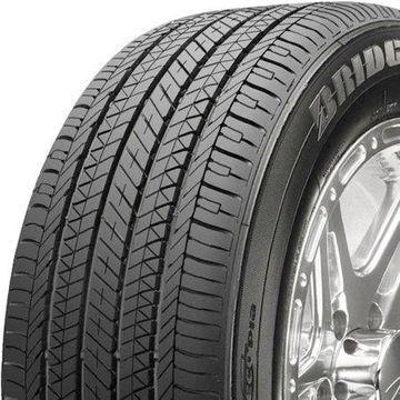 Bridgestone dueler h/l 422 ecopia plus P255/45R20 all-season tire