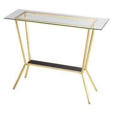 Cyan Design 08594 Arabella Console Table